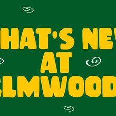 Whats-new-at-elmwood