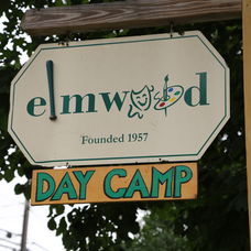 1206-camp-elmwood-218-2
